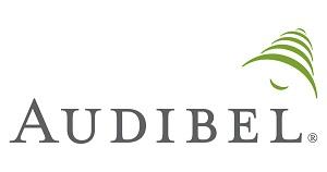 Logo Audibel