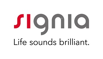 Logo Signia