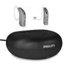 Philips Charger