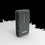 Philips HearLink Audio Clip